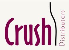 Crush Distributors